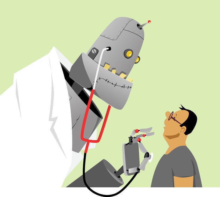 robot doc.jpg