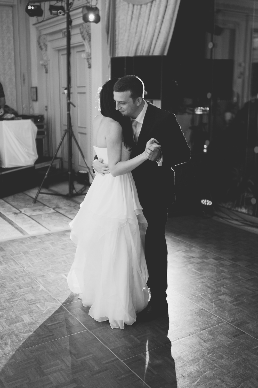 Alain M. Photographe mariage paris region parisienne hotel shangri-la
