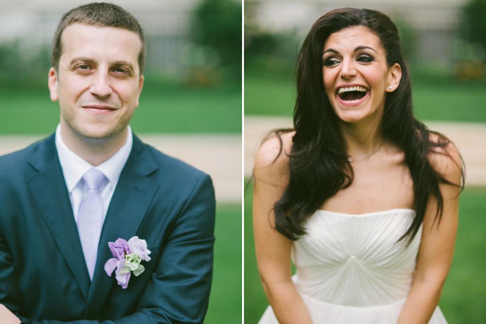 couple-alain-m-photographe-mariage-region-parisienne-paris-0032-1024x682