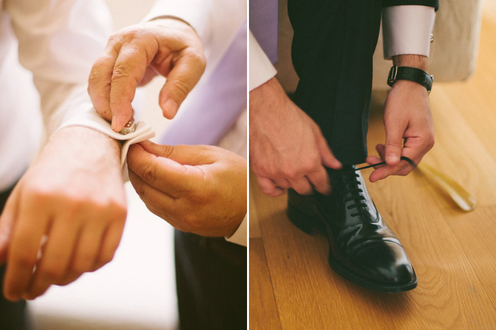 ready-alain-m-photographe-mariage-region-parisienne-paris-0032-1024x682