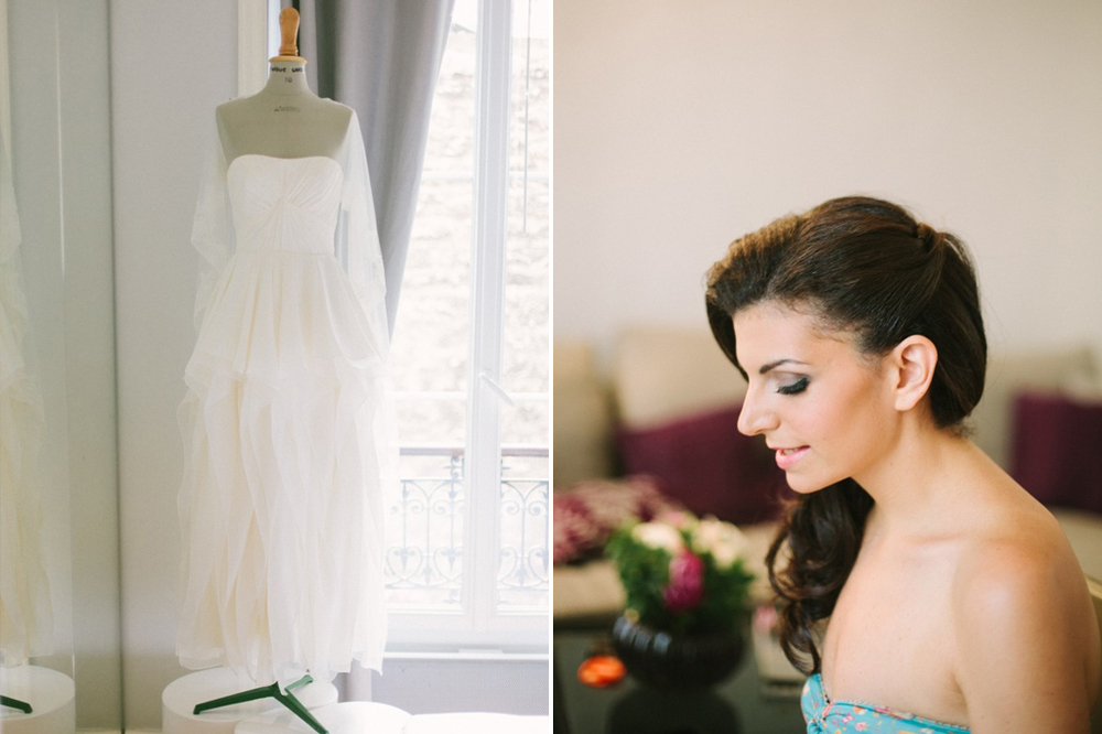 robe-alain-m-photographe-mariage-region-parisienne-paris-0032-1024x682