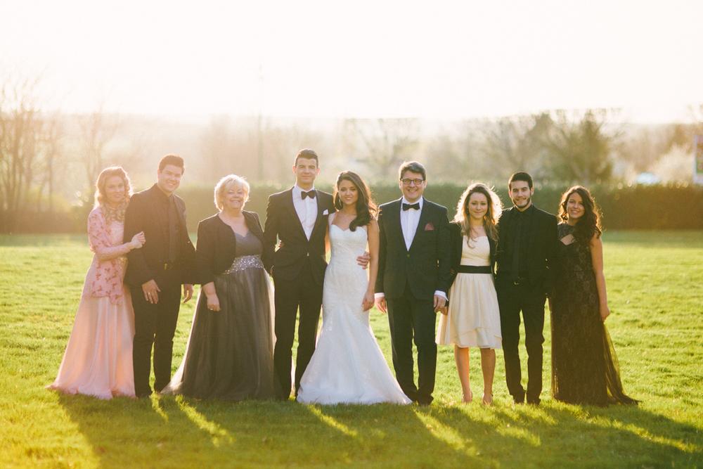 alainm-chateau-de-santeny-photographe-mariage-paris-0008.jpg