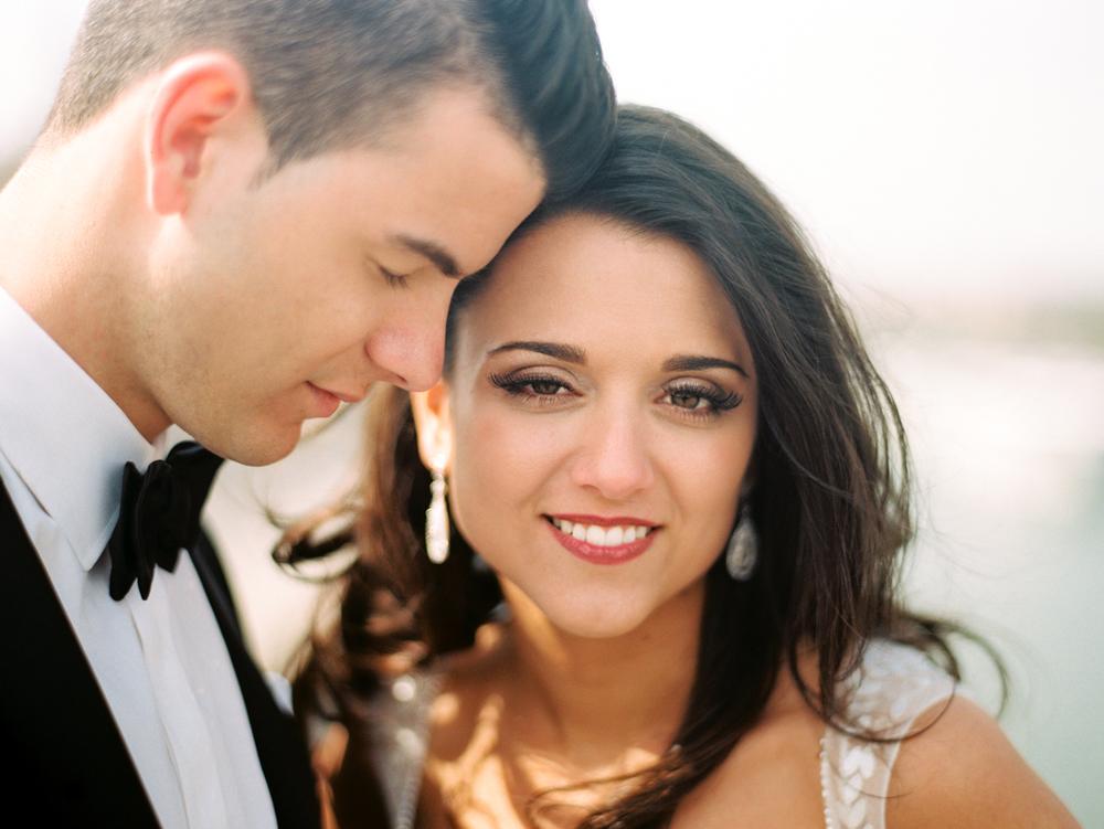 alainm-chateau-de-santeny-photographe-mariage-paris-0010.jpg
