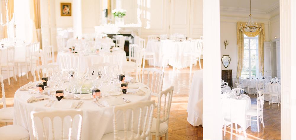 alainm-chateau-de-santeny-photographe-mariage-paris-0006.png