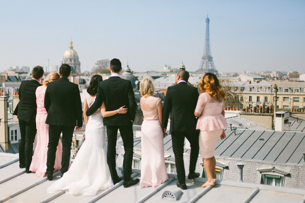 alainm-chateau-de-santeny-photographe-mariage-paris-0008.png