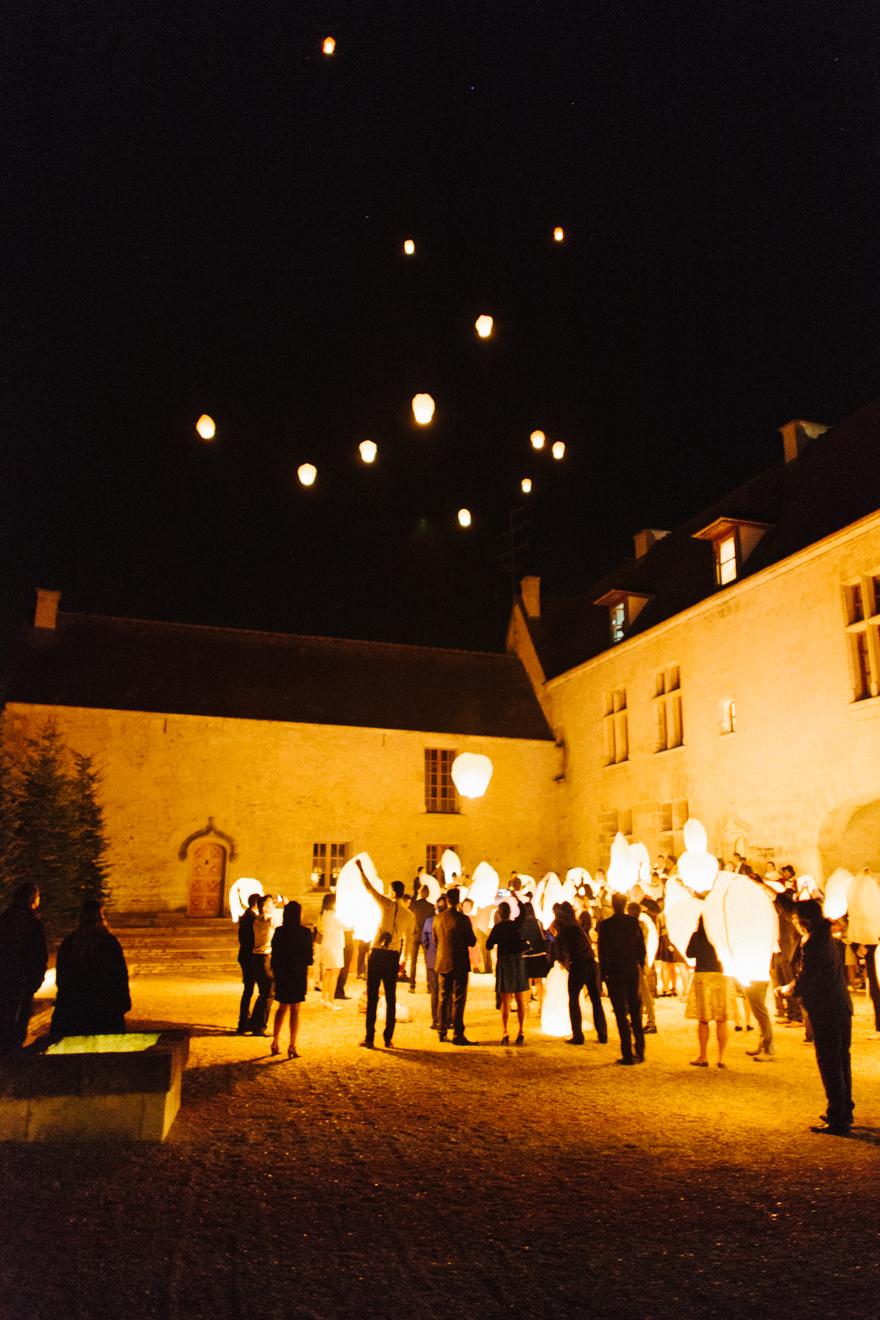 chateau-des-saules-mariage-Ansacq-paris-0014.jpg