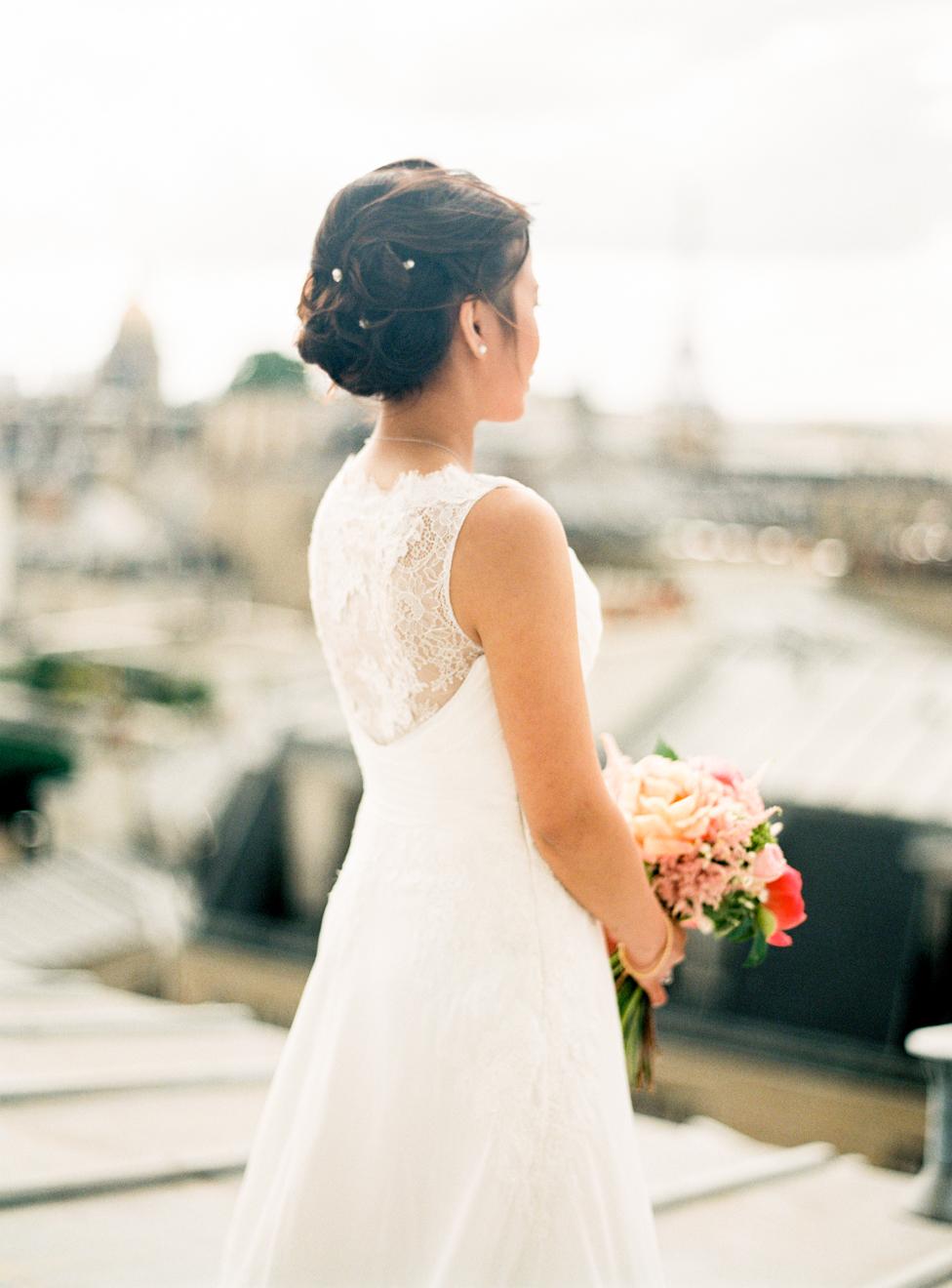 chateau-des-saules-mariage-Ansacq-paris-0018.jpg