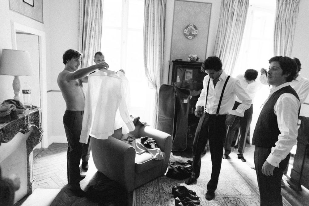 photographe-mariage-paris-alain-m_0009.jpg