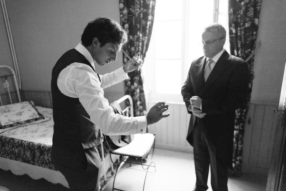 photographe-mariage-paris-alain-m_0011.jpg