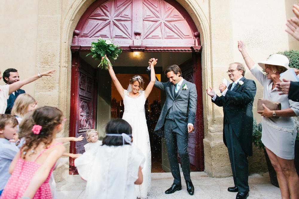 photographe-mariage-paris-alain-m_0012.jpg