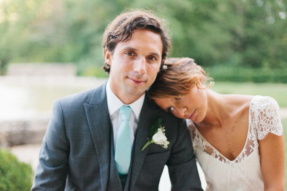 photographe-mariage-paris-alain-m_0014.jpg