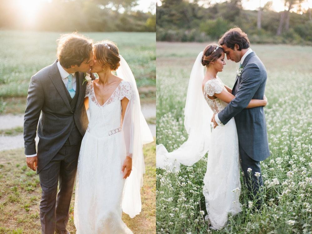 photographe-mariage-paris-alain-m_0016.jpg