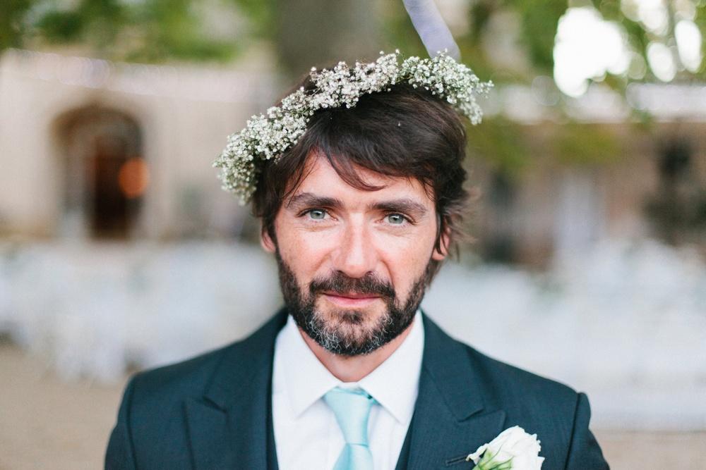 photographe-mariage-paris-alain-m_0020.jpg