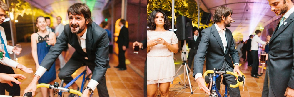 photographe-mariage-paris-alain-m_0025.jpg