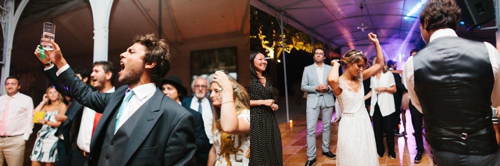 photographe-mariage-paris-alain-m_0027.jpg