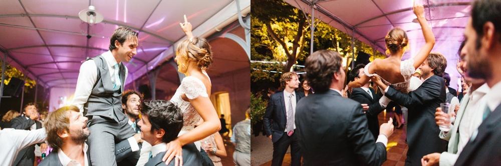 photographe-mariage-paris-alain-m_0026.jpg