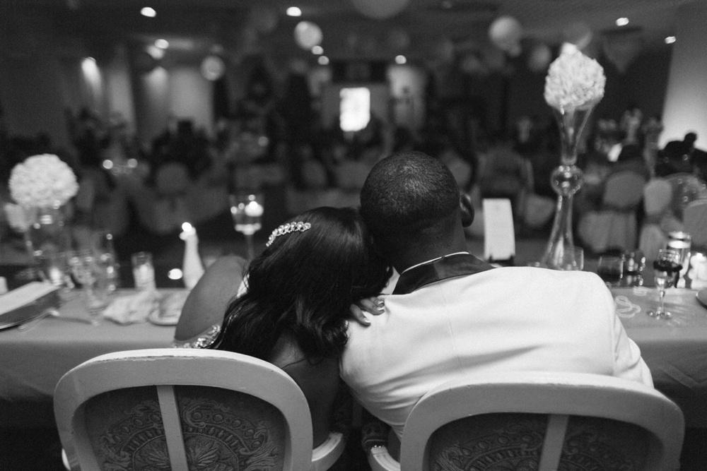 photographe-mariage-paris-alain-m_0228.jpg