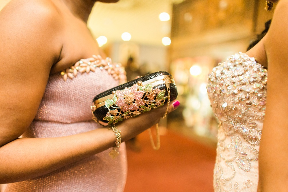 photographe-mariage-paris-alain-m_0225.jpg