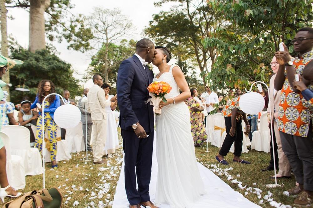 photographe-mariage-paris-alain-m_0212.jpg
