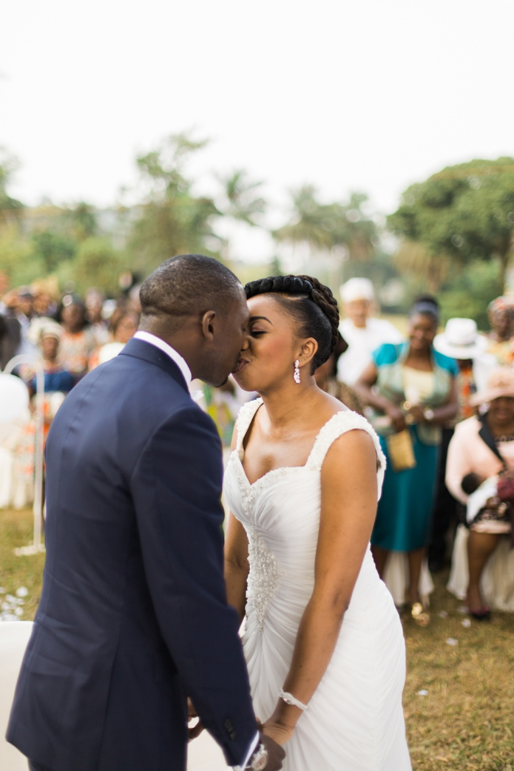 photographe-mariage-paris-alain-m_0208.jpg