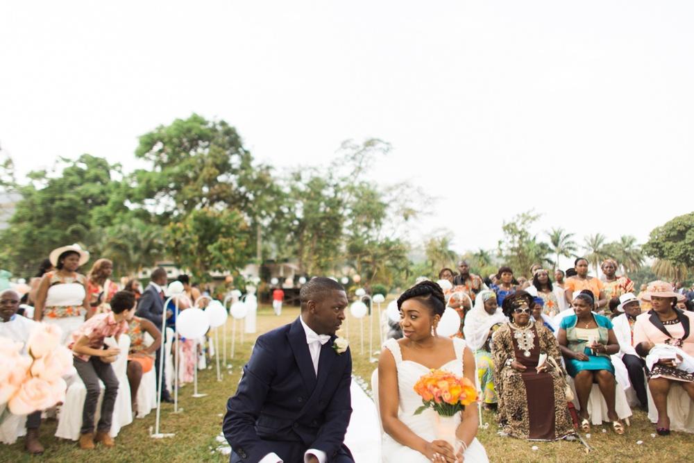 photographe-mariage-paris-alain-m_0195.jpg
