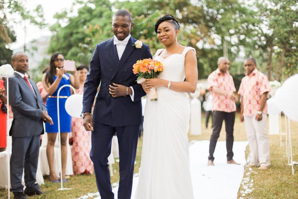 photographe-mariage-paris-alain-m_0189.jpg