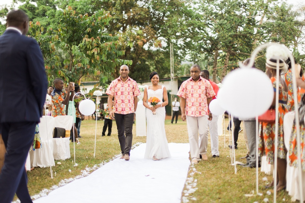 photographe-mariage-paris-alain-m_0188.jpg