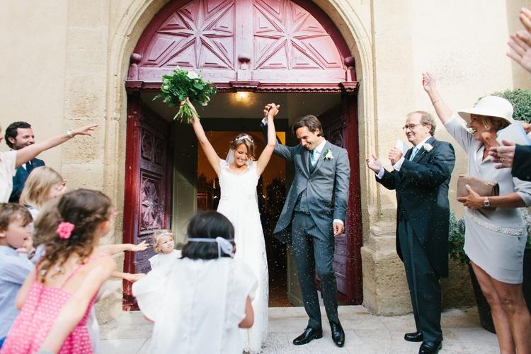 chateau_de_valmousse_mariage_4.jpg