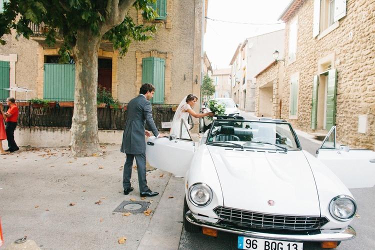 chateau_de_valmousse_mariage_5.jpg