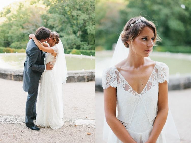 chateau_de_valmousse_mariage_7.jpg