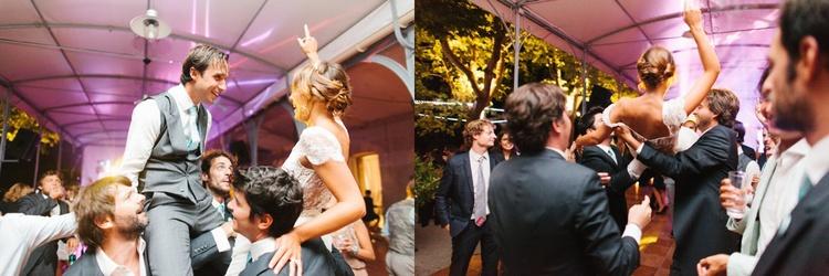 chateau_de_valmousse_mariage_18.jpg