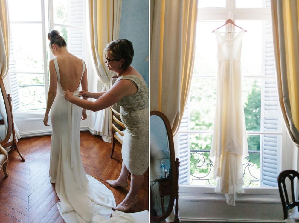 photographe-mariage-paris-alain-m_0270.jpg