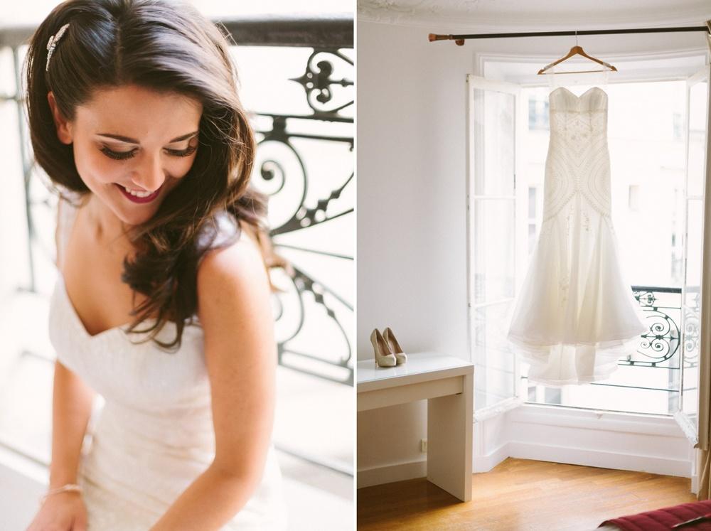 photographe-mariage-paris-alain-m_0267.jpg