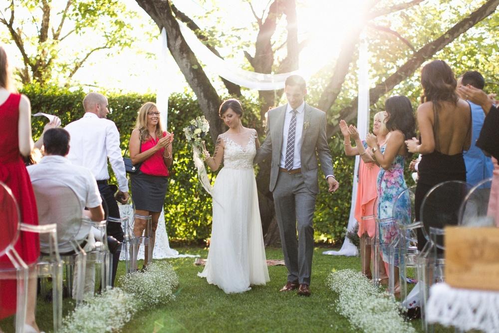photographe-mariage-paris-alain-m_0260.jpg