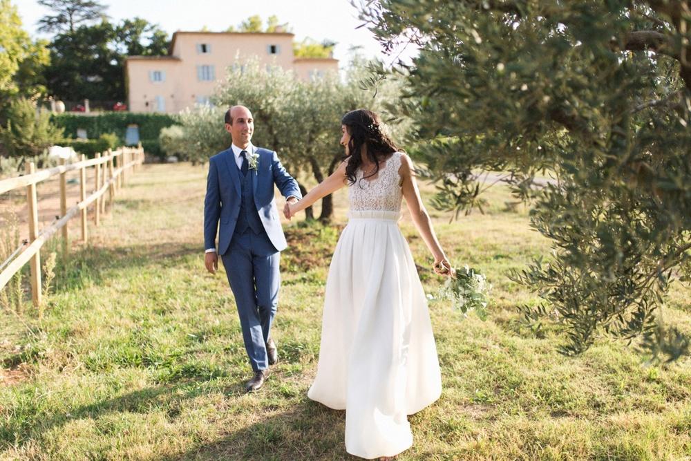 photographe-mariage-paris-alain-m_0253.jpg