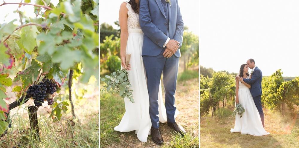photographe-mariage-paris-alain-m_0269.jpg