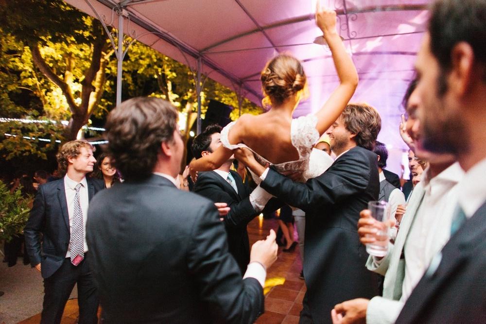 photographe-mariage-paris-alain-m_0254.jpg