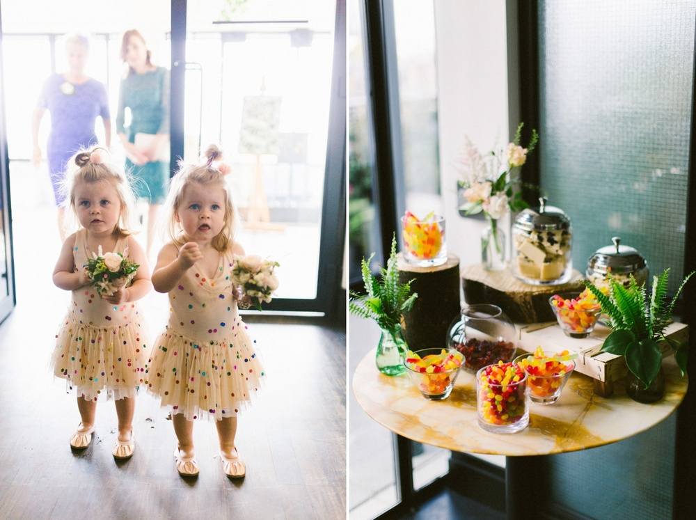 photographe-mariage-paris-alain-m_0322.jpg
