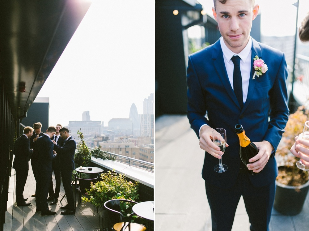 ace-hotel-london-wedding4.jpg