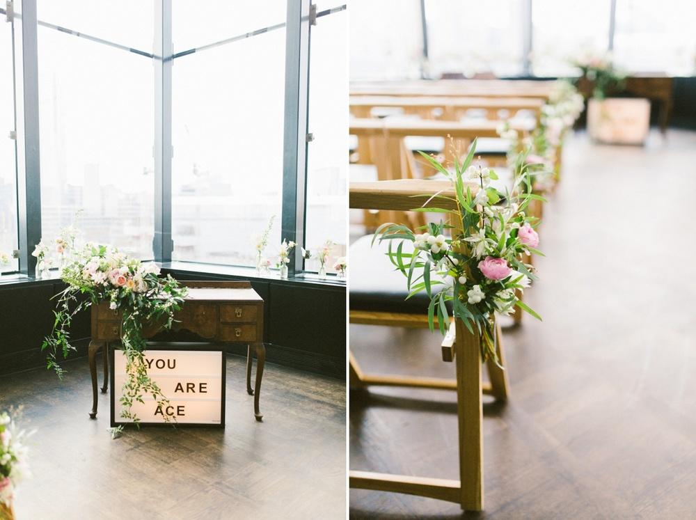 ace-hotel-london-wedding3.jpg