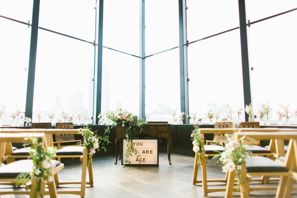 ace-hotel-london-wedding6.jpg