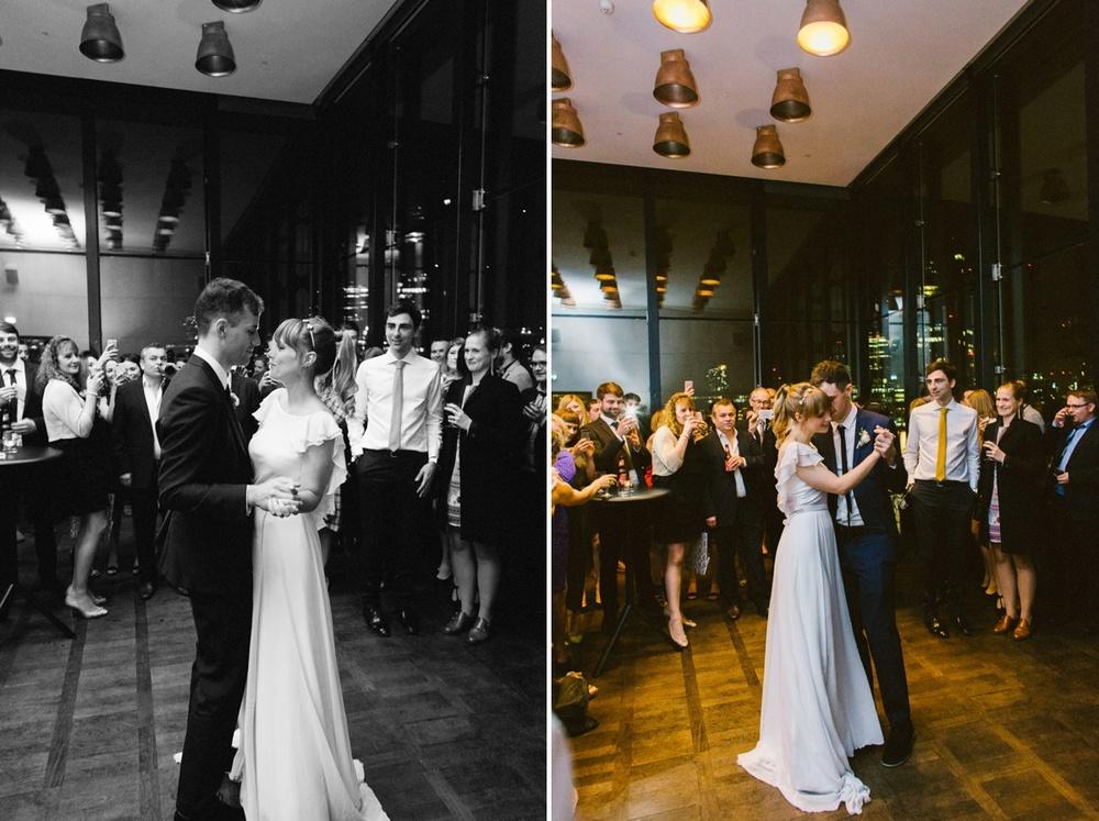 ace-hotel-london-wedding11.jpg