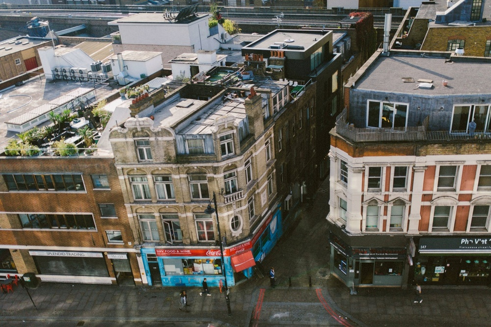 ace-hotel-london-wedding17.jpg