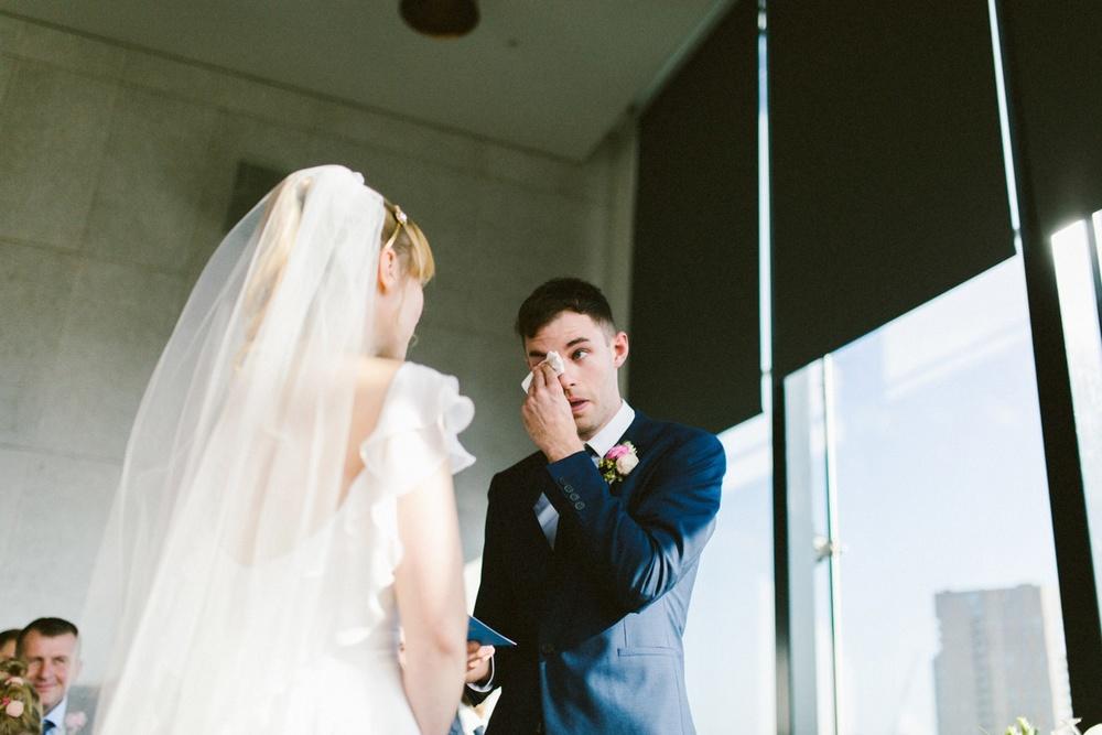 ace-hotel-london-wedding23.jpg