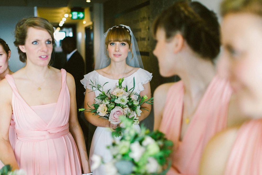 ace-hotel-london-wedding24.jpg