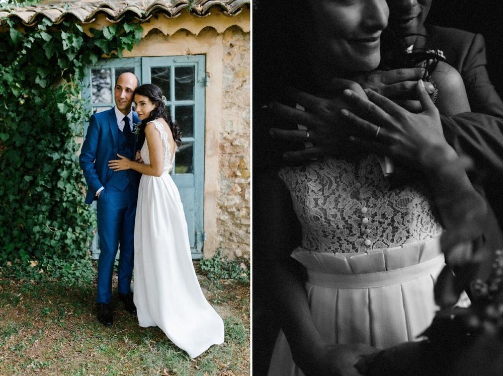 chateau-grand-boise-mariage-14.jpg