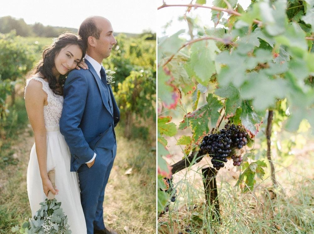 chateau-grand-boise-mariage-16.jpg