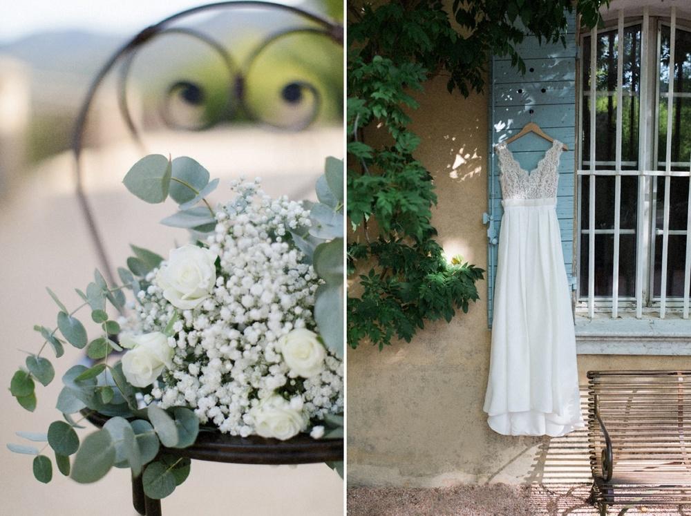 chateau-grand-boise-mariage-28.jpg
