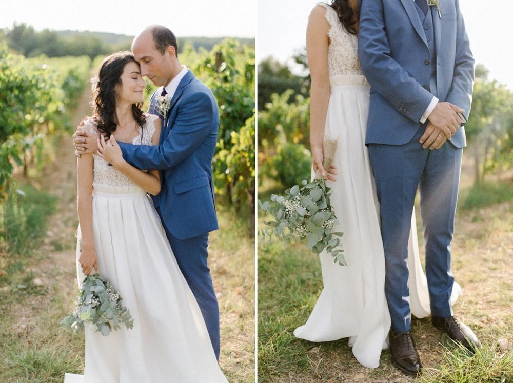 chateau-grand-boise-mariage-17.jpg