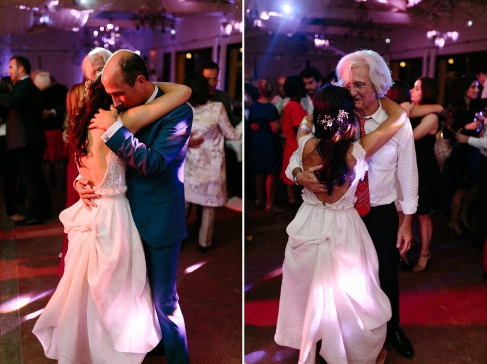 chateau-grand-boise-mariage-3.jpg